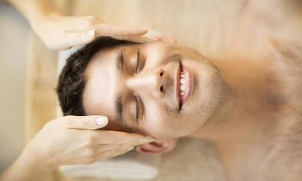 Skin Care Spa at Orr Health & Chiropractic Clinic