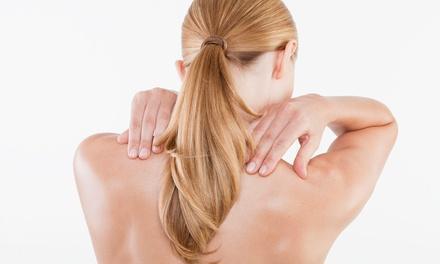 Corpus Christi Chiropractic and Wellness
