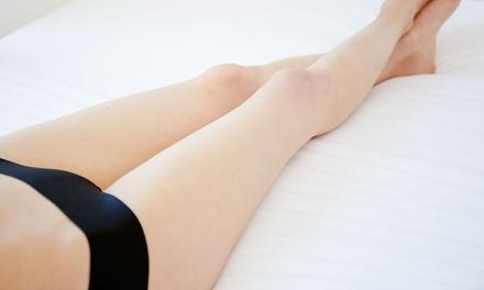 Cathy White Skin Care