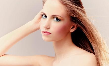 Beauty Balance Esthetics