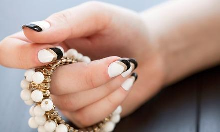 Polished Boutique Nail Spa