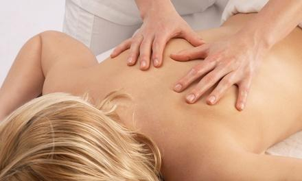 Highland Massage Company