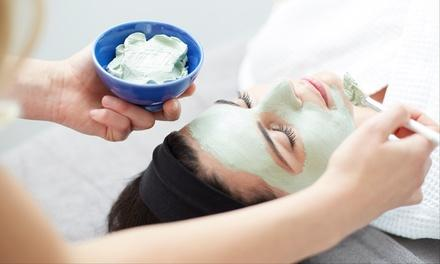 Bliss Skin Care and Massage