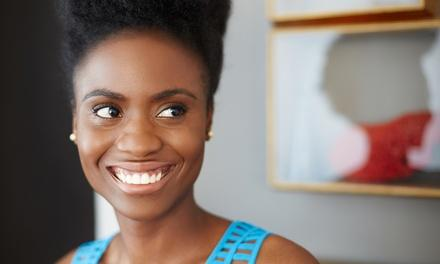 Smile High Dental & Facial Spa