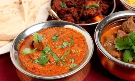 India's Cuisine