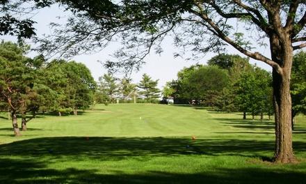 Boone Golf & Country Club