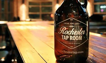 Rochester Tap Room