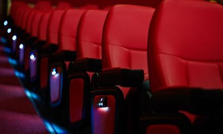 Riviera Cinema