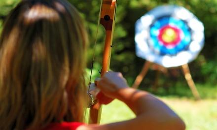 Rising Phoenix Archery LLC