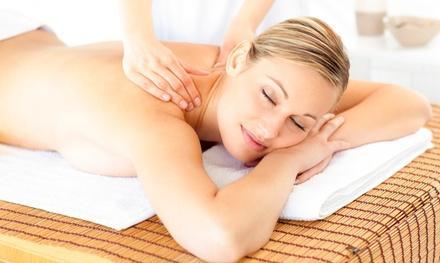 BienEstar Massage