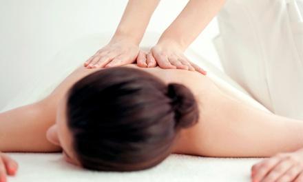 Vista Health Clinic & Rehab