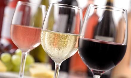Trium Vineyards