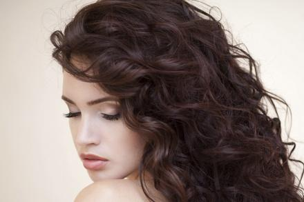 Haiven Hair Studio