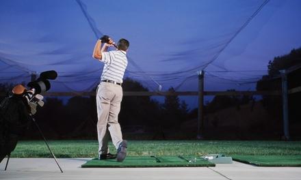 Walther's Golf & Fun