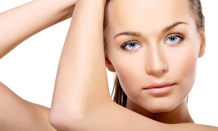 Diverse Skin Solutions