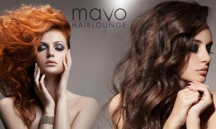 MaVo Hairlounge