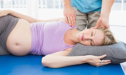 Pancita's Ultrasound 2D/3D/4D & Pregnancy Spa