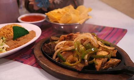 Miguelitos Mexican Restaurant