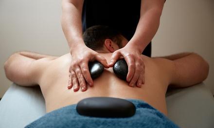 Una Therapeutic Massage
