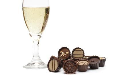 Wine & Cake Hobbies Inc