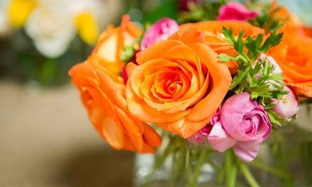 Greenbrier Florist