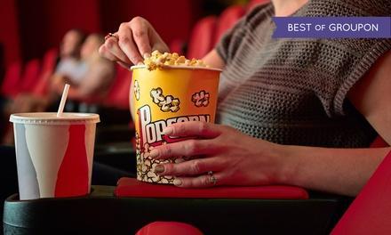 Apple Cinemas Barkhamsted