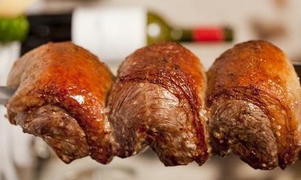 Angus Grill Brazilian Steakhouse