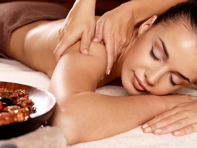 Key Massage