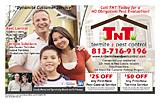 Tnt Termite And Pest Control