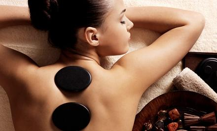 Ample Massage Spa
