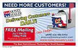 Money Mailer Full Ad