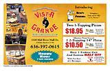 Vista Grande Mexican Restaurant