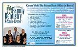 O'fallon Family Dentistry