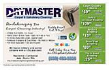 Dry Master
