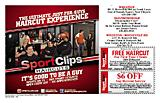 Sport Clips