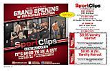 Sportclips - Plainfield