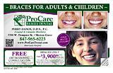 Pro Care Family Dental