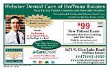 Webster Dental