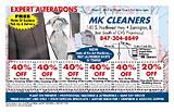 Mk Cleaners