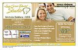 Long Grove Dental Studio