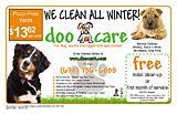 Doo Care Inc