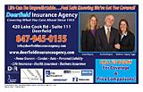 Deerfield Insurance Agency