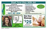 Barrington Chiropractic & Massage