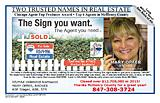 Remax _ Mary Opfer