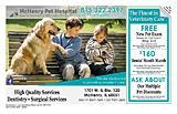 Mchenry Pet Hospital
