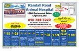 Randall Road Animal Hospital