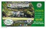Tri-county Stockdale Co.