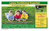 Lawn 'n Leaves Inc