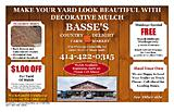Basse's Country Delight Farm