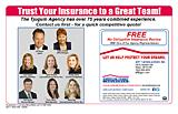 American Family Insurance - Jeff Tjugum Agency Inc.